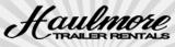 Haulmore Trailer Rentals Pty Ltd