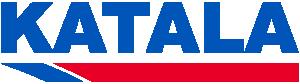 Katala Constructions Pty Ltd
