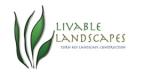 Livable Landscapes (Victoria)