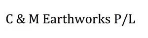 C & M Earthworks P/L
