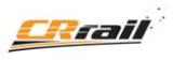 Zero 05 Pty Ltd