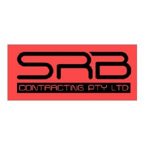 SRB Contracting