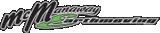McManaway Earthmoving Pty Ltd