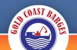 Gold Coast Barges