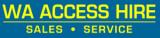 WA Access Hire