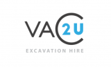 Vac2u Excavation Hire Pty Ltd