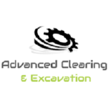 Advanced Clearing and Excavation