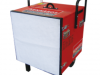 AIR CLEANER - LARGE