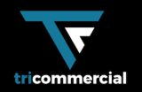 Tricommercial