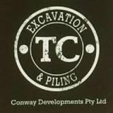 Tc Excavation & Piling