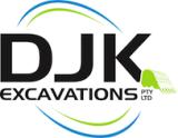 DJK Excavations