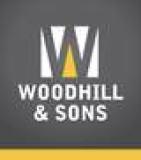 Woodhill & Sons Pty Ltd