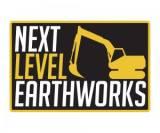 Next Level Earthworks