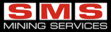SMS Mining Services
