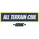 All Terrain Civil Pty Ltd