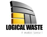 Logical Waste