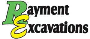 Rayment Excavations