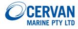Cervan Marine