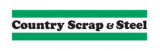 Country Scrap & Steel Demolition Pty Ltd
