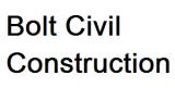 Bolt Civil Construction