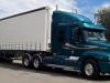 Freightliner - Truck