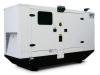 180 kVA Generator
