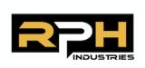 RPH Industries (QLD) Pty Ltd