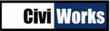 CiviWorks