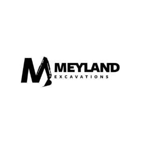 Meyland Excavations (VIC) Pty Ltd
