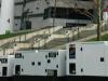 JCB 80kva Diesel Generator
