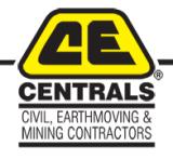 Central Earthmoving