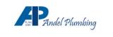 Andel Plumbing & Gasfitting