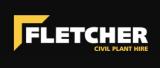 Fletcher Bros Solutions Pty Ltd