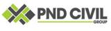 PND Civil Group