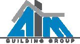 AIM Building Group