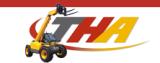 Telehandlers Australia Pty Ltd