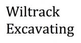 Wiltrack Excavating