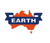 Earth Australia Contracting