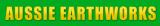 Aussie Earthworks Pty Ltd