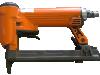 Air Staple Gun