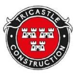 Tricastle Construction