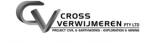Cross Verwijmeren Pty Ltd