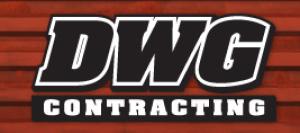 DWG Contracting