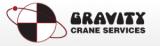 Gravity Crane Services