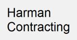Harman Contracting