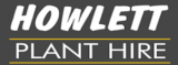 Howlett Plant Hire