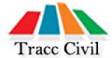 Tracc Civil