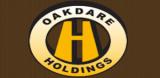 Oakdare Holdings