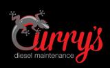 Curry's Diesel Maintenance