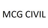 MCG Civil Pty Ltd
